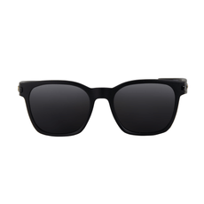 lentes-oakley-garage-rock-black-king-of-lenses