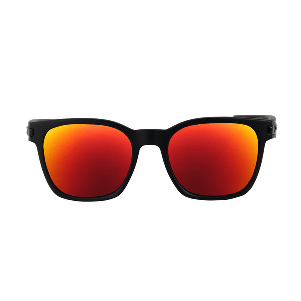lentes-oakley-garage-rock-mais-red-king-of-lenses