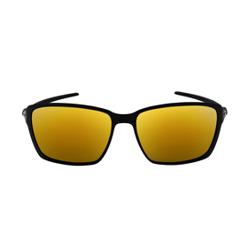 lentes-oakley-tincan-24k-king-of-lenses