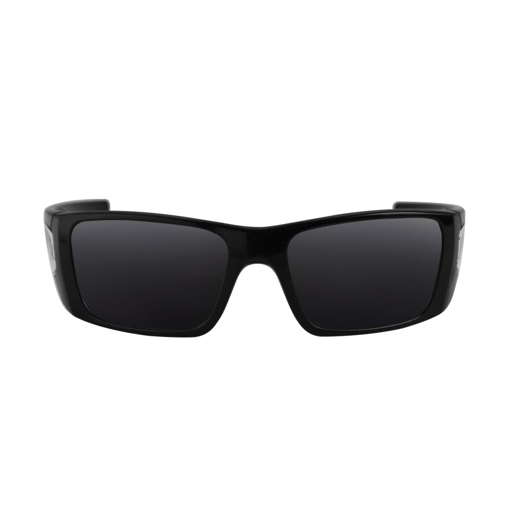 f3f8d7d82 lentes-oakley-fuel-cell-black-king-of-lenses