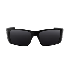 lentes-oakley-fuel-cell-black-king-of-lenses