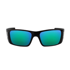 lentes-oakley-fuel-cell-green-jade-king-of-lenses