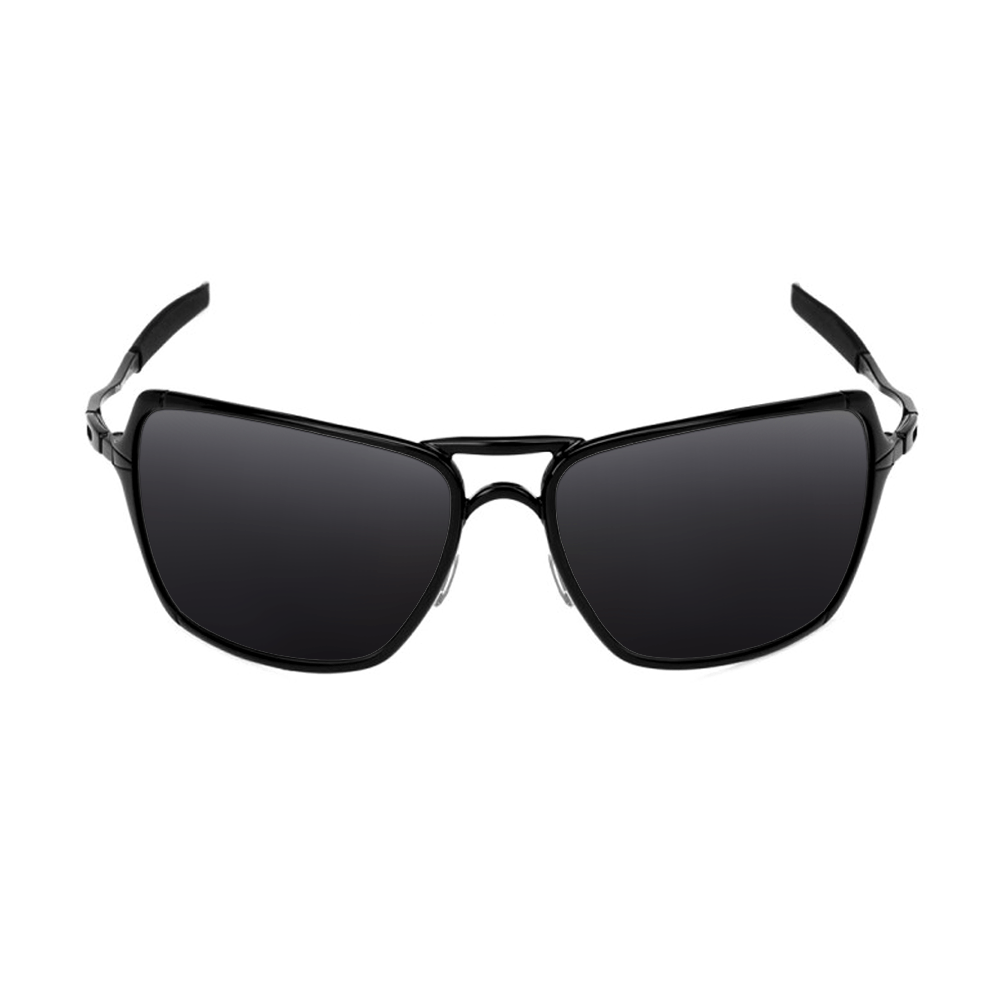 0059b72f206c0 lentes-oakley-inmate-black-king-of-lenses