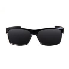 lentes-oakley-twoface-black-king-of-lenses