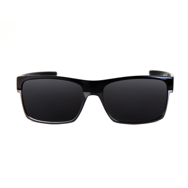 lentes-oakley-twoface-black-king-of-lenses