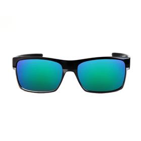 cedfbc57d Lentes para Óculos de Sol