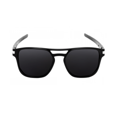 lente-oakley-latch-alpha-black-king-of-lenses