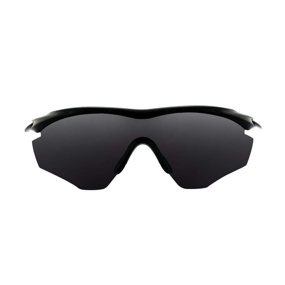 f47b2c4fc5dee lentes-oakley-m2-frame-black-king-of-lenses