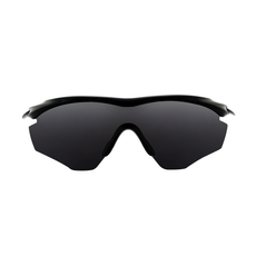 lentes-oakley-m2-frame-black-king-of-lenses