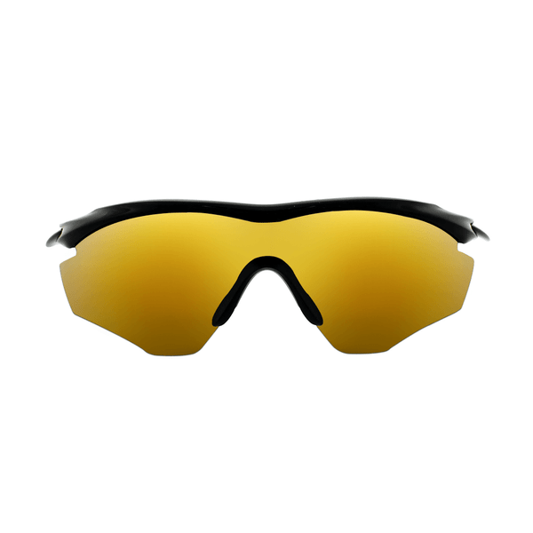 lentes-oakley-m2-frame-24k-king-of-lenses