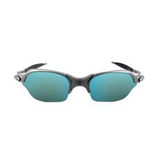 lentes-oakley-romeo-2-ice-thug-king-of-lenses