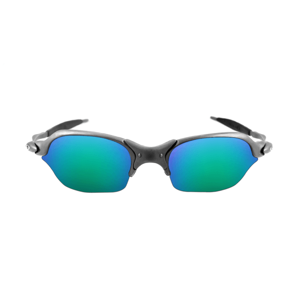 lentes-oakley-romeo-2-green-jade-king-of-lenses