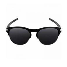 lentes-oakley-latch-key-black-king-of-lenses