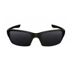 lentes-oakley-five-squared-black-king-of-lenses