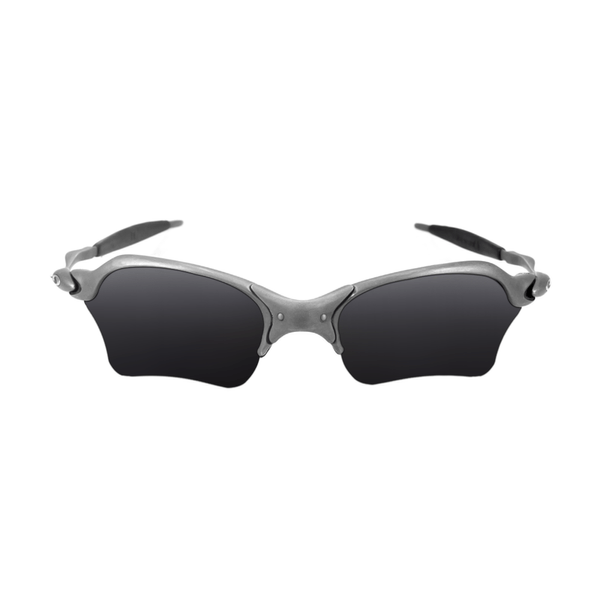 lentes-oakley-romeo-2-parriot-black-king-of-lenses