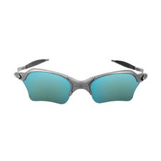 lentes-oakley-romeo-2-parriot-ice-thug-king-of-lenses