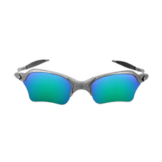 lentes-oakley-romeo-2-parriot-green-jade-king-of-lenses