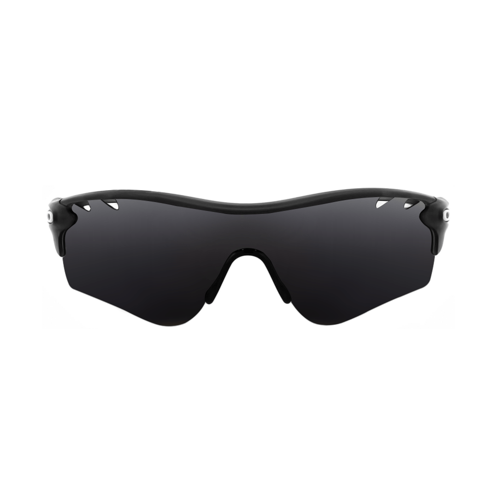 c00f0a3b3b525 lentes-oakley-radarlock-path-vented-black-king-of-