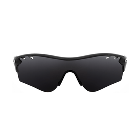 lentes-oakley-radarlock-path-vented-black-king-of-lenses
