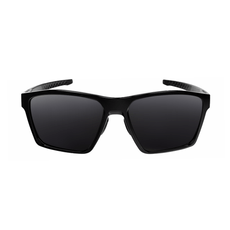 lentes-oakley-targetline-black-king-of-lenses