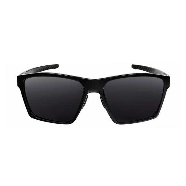 lentes-oakley-targetline-black-king-of-lenses