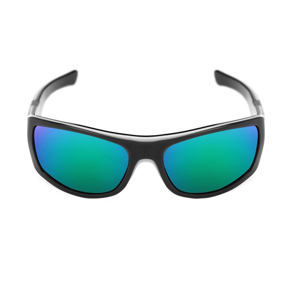1b8f8cb46 lentes-oakley-sideways-green-jade-king-of-lenses