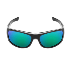 lentes-oakley-sideways-green-jade-king-of-lenses