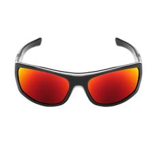 lentes-oakley-sideways-mais-red-king-of-lenses