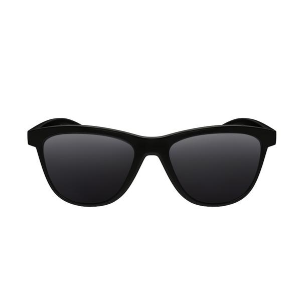 lentes-oakley-moonlighter-black-king-of-lenses