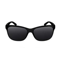 lentes-oakley-forehand-black-king-of-lenses
