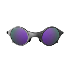 lentes-oakley-mars-purple-king-of-lenses