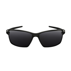 lentes-oakley-carbon-shift-balck-king-of-lenses