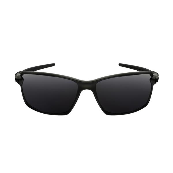 lentes-oakley-carbon-shift-balck-king-of-lenses