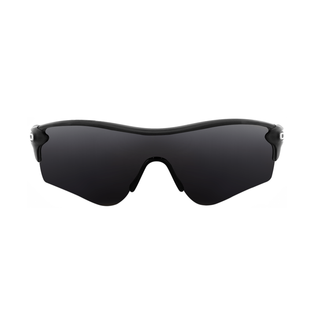 9b55caef9b2b4 lentes-oakley-radarlock-path-black-king-of-lenses