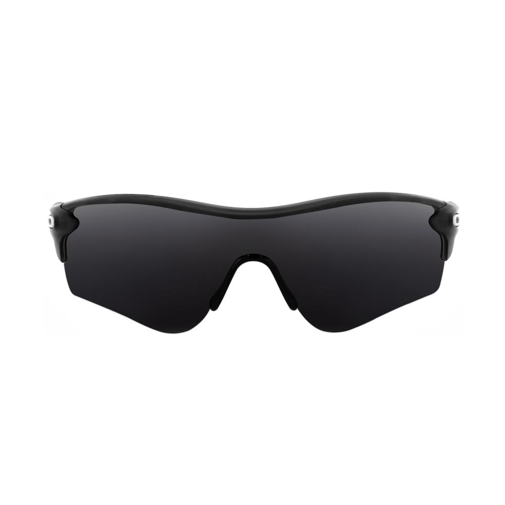 1526432e4 lentes-oakley-radarlock-path-black-king-of-lenses
