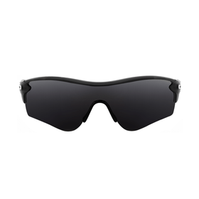 lentes-oakley-radarlock-path-black-king-of-lenses