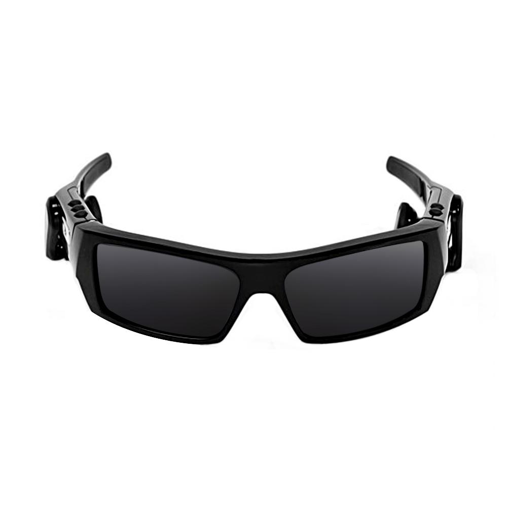 0290d2feb49c6 lentes-oakley-thump-2-black-king-of-lenses