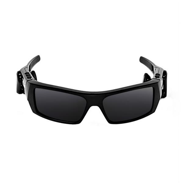 lentes-oakley-thump-2-black-king-of-lenses