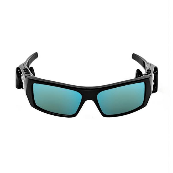 lentes-oakley-thump-2-ice-thug-king-of-lenses