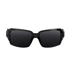 lentes-oakley-oil-drum-black-king-of-lenses