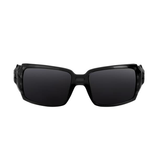 lentes-oakley-oil-drum-black-king-of-lenses