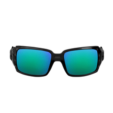 lentes-oakley-oil-drum-green-jade-king-of-lenses