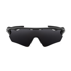 lentes-oakley-radar-ev-path-black-king-of-lenses
