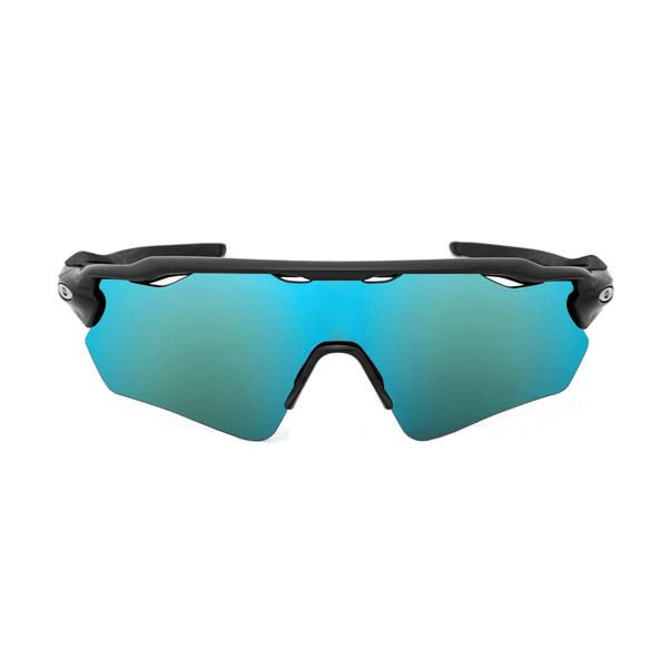 lentes-oakley-radar-ev-path-ice-thug-king-of-lenses