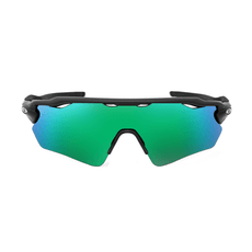 lentes-oakley-radar-ev-path-green-jade-king-of-lenses