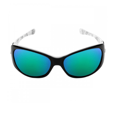 lentes-oakley-Dangerous-Green-Jade-king-of-lenses