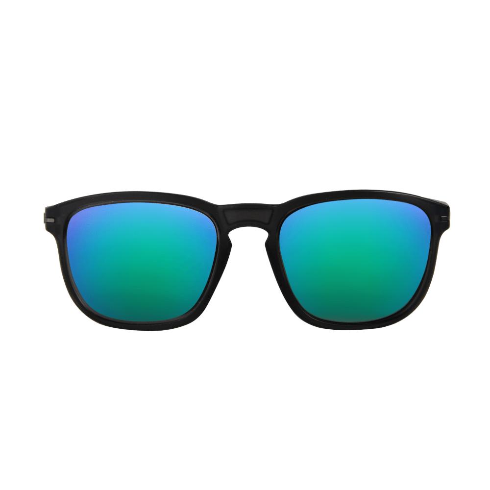 f567366e33bdd lentes-oakley-enduro-green-jade-king-of-lenses