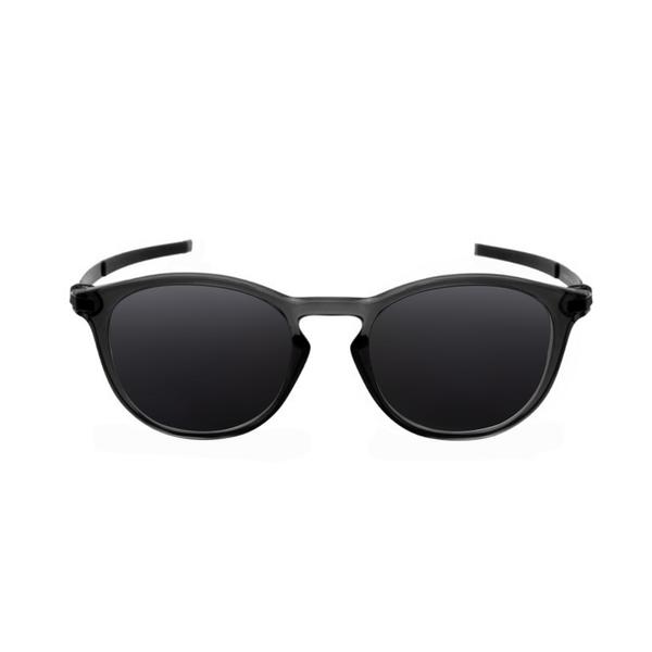 lentes-oakley-pitchman-black-king-of-lenses