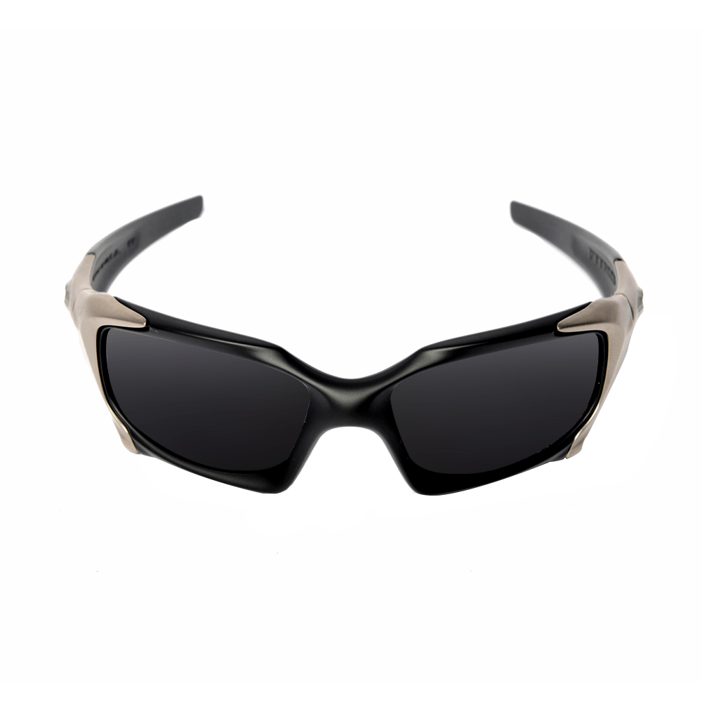 6aa936dcfa037 lentes-oakley-pit-boss-black-king-of-lenses