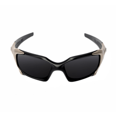 lentes-oakley-pit-boss-black-king-of-lenses